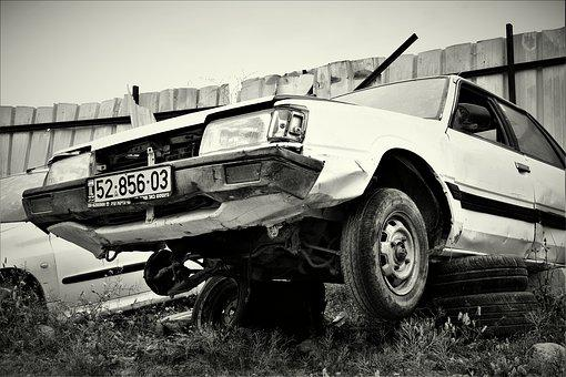 200+ Free Car Accident & Accident Images - Pixabay