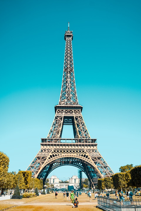 """Résultat de recherche d'images pour """"Paris"""""""