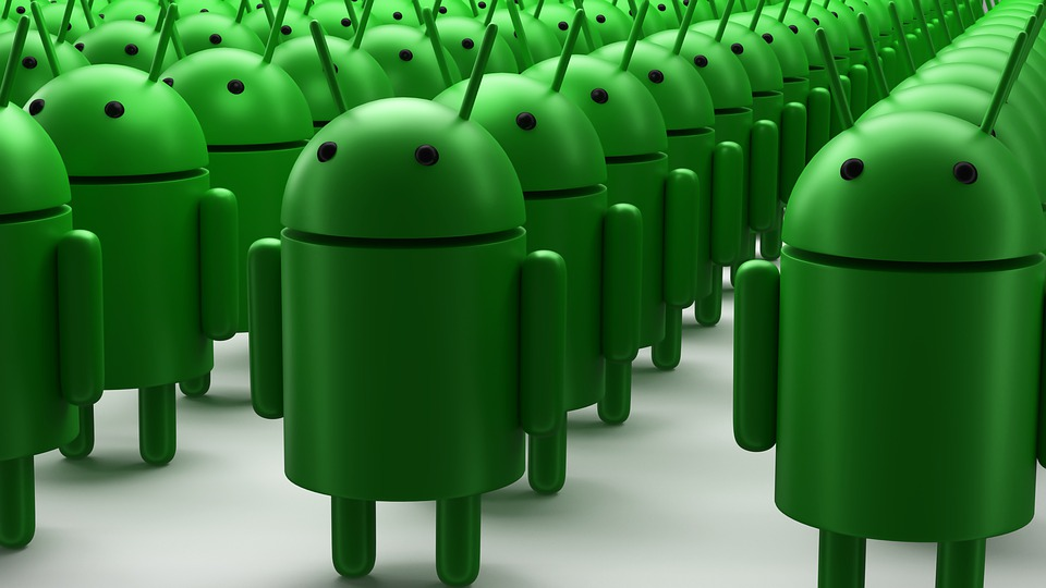 android army 4353076 960 720