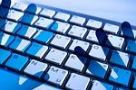 Keyboard, From PixabayPhotos