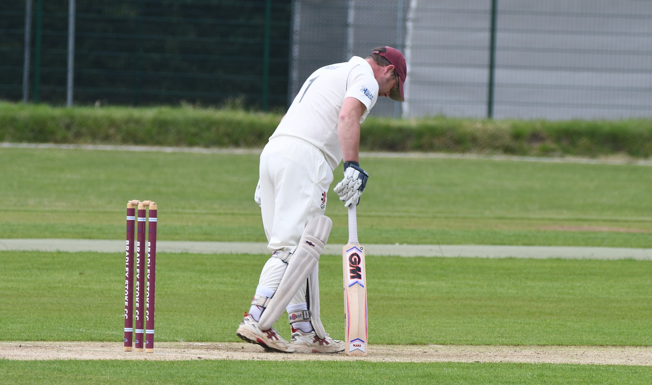 Bet On England In Sri Lanka