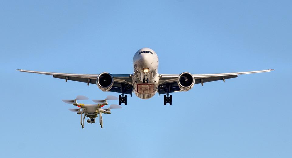 ããã¼ã³, ãã©ã¤, F, Quadrocopter, ãããã, é£è¡, æè¡, ã«ã¡ã©, èªç©ºæ©, 趣å³