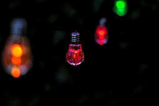 2,000+ Free Light Bulb & Light Images - Pixabay