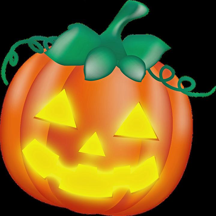 Halloween 2019 Pompoen.Halloween Pompoen Jack O Lantern Gratis Afbeelding Op Pixabay