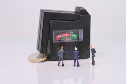 kann eine gmbh wertpapiere verkaufen gmbh verkaufen frankfurt Anlageberatung Sofortgesellschaften anteile einer gmbh verkaufen