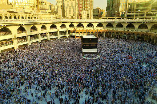 2,000+ Free Islam & Muslim Images - Pixabay