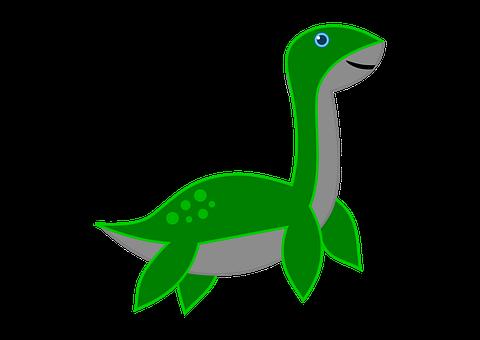400 Kostenlose Dino Und Dinosaurier Bilder Pixabay
