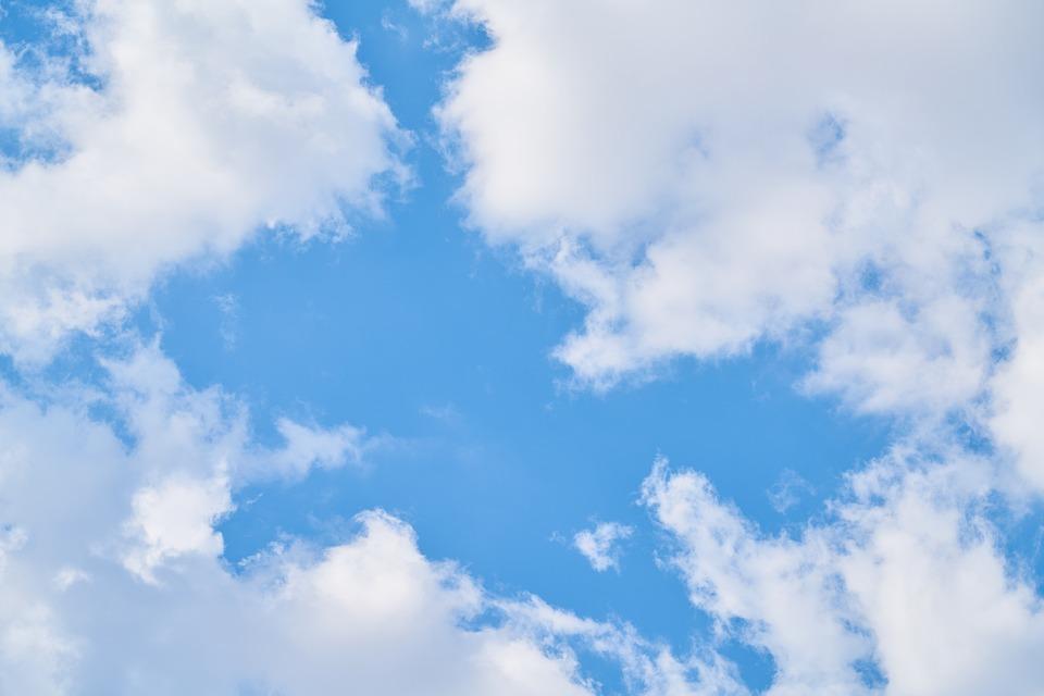 하늘에 대한 이미지 검색결과