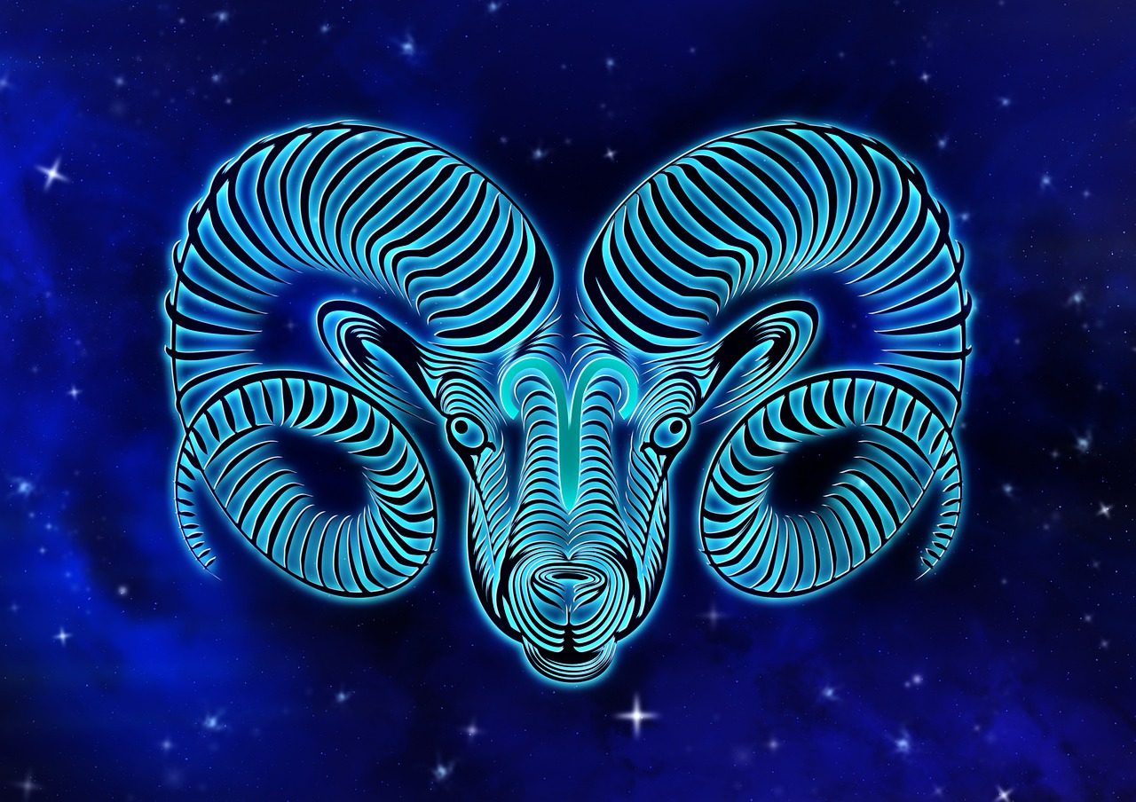 ramalan cinta zodiak juni 2021 aries