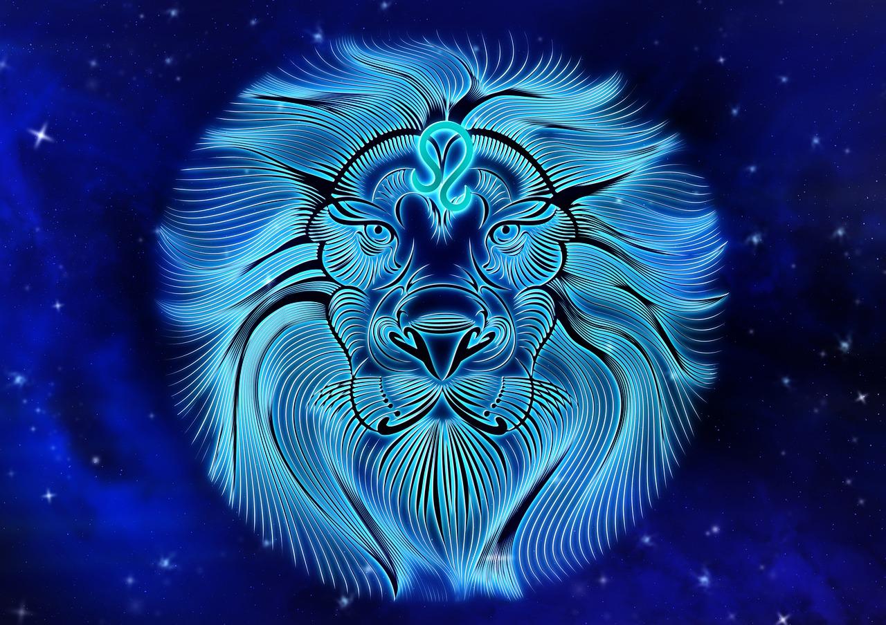 ramalan cinta zodiak juni 2021 leo