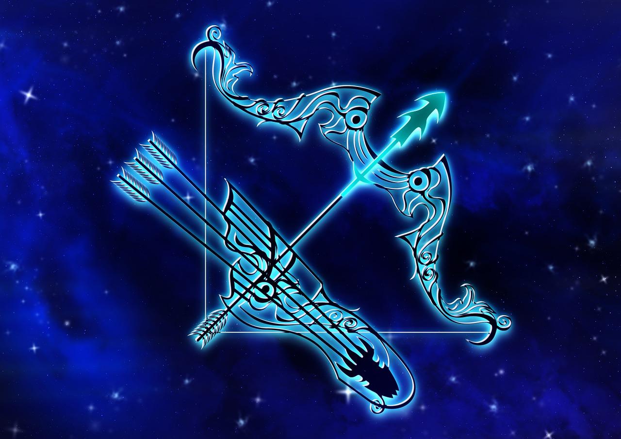 Indian Zodiac