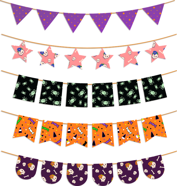 bunting-4376153_960_720.png