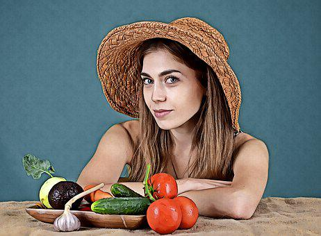 100+ Free Turnips & Vegetables Photos - Pixabay