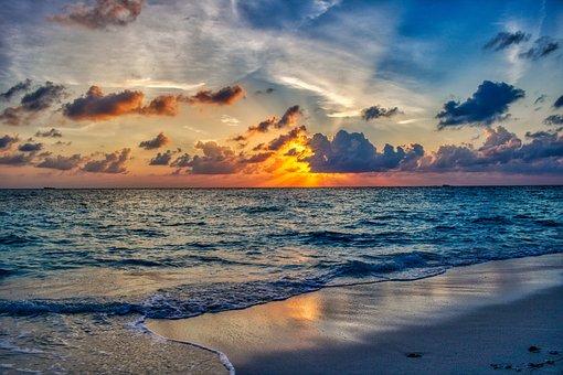 Tips Mengunjungi Maladewa dengan Anggaran Terbatas