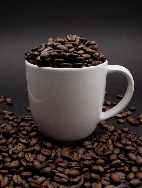 Photo Grains Gratuite Sur Mug Pixabay Café WDHIYe2E9