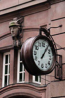 900+ Free Old Clock & Clock Images - Pixabay