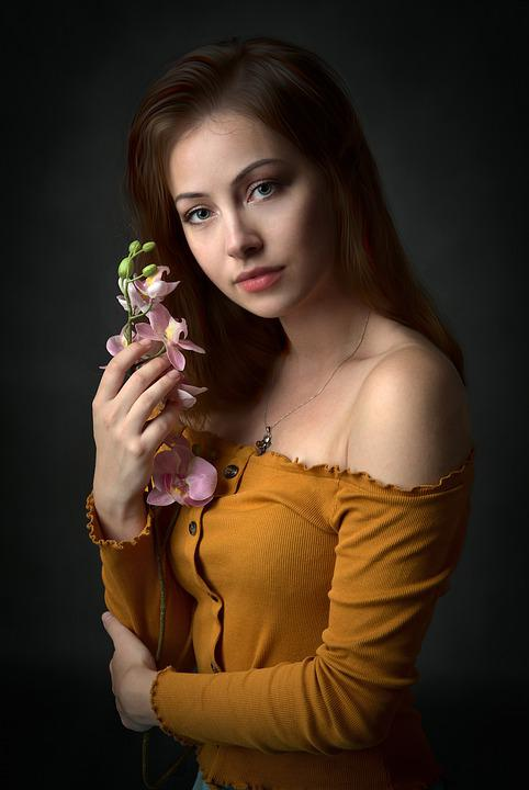 asian萝莉