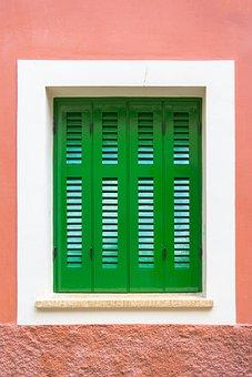 1,000+ Free Shutter & Camera Images - Pixabay