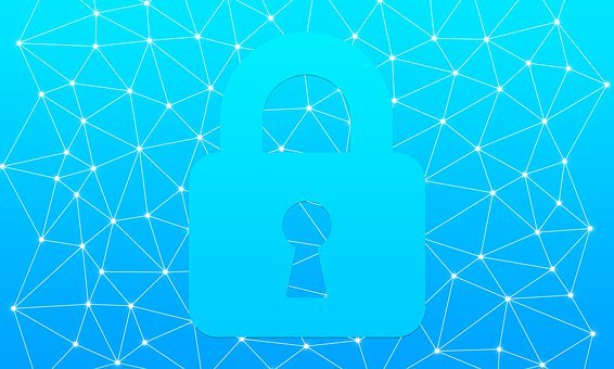 300+ Free Hacker & Cyber Images - Pixabay