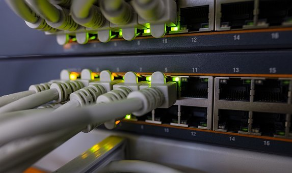network 4393368  340