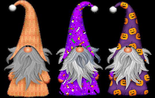 gnomes-4393901__340.png