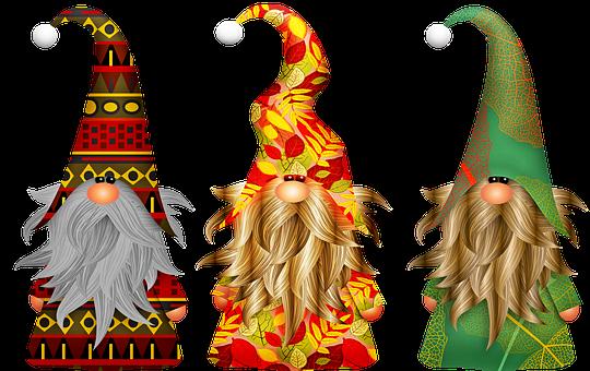gnomes-4393902__340.png