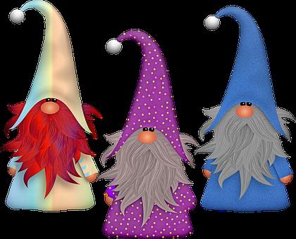 gnomes-4393908__340.png