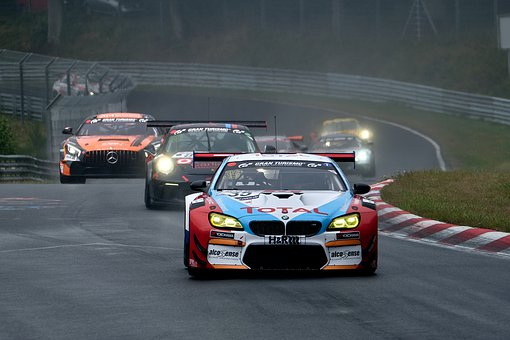 Ⅽar Racing, Motorsport, Racing Ꮯar, Bmw