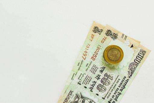 100+ Free Rupees & Rupee Images - Pixabay