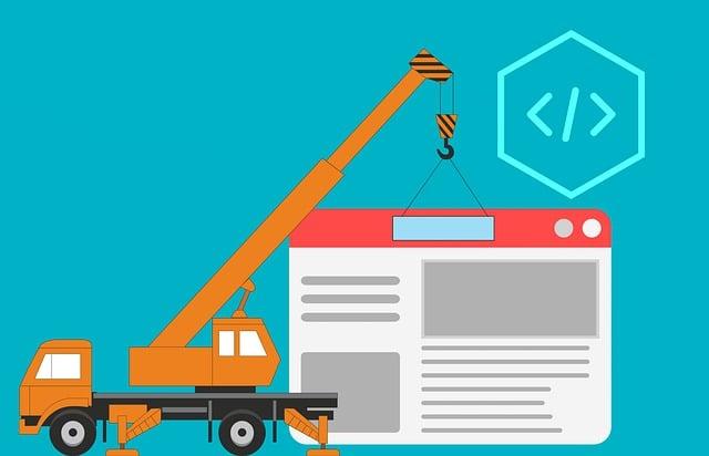 How To Install Wiki Siteground Wordpress Hosting