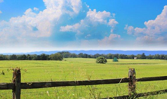 500+ Free Virginia & West Virginia Images - Pixabay