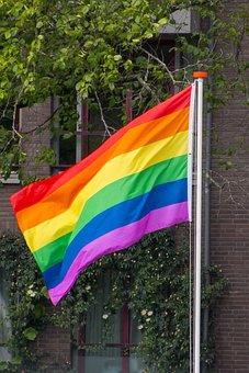 homoszexuális hongkong