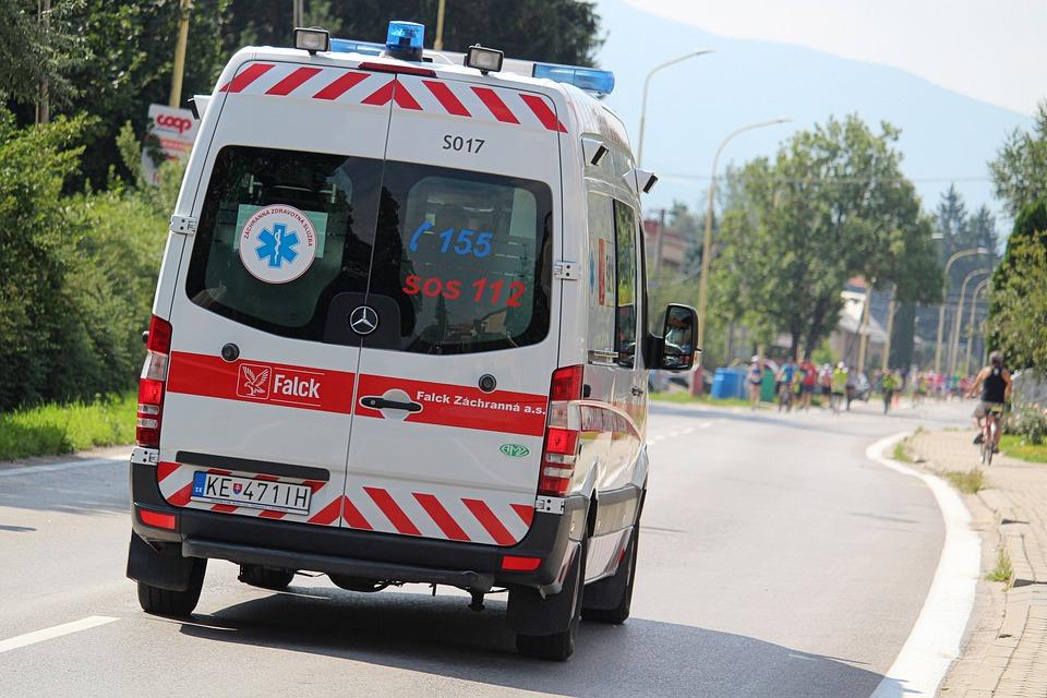 Кто такой врач скорой помощи чем он занимается и что входит в его обязанности