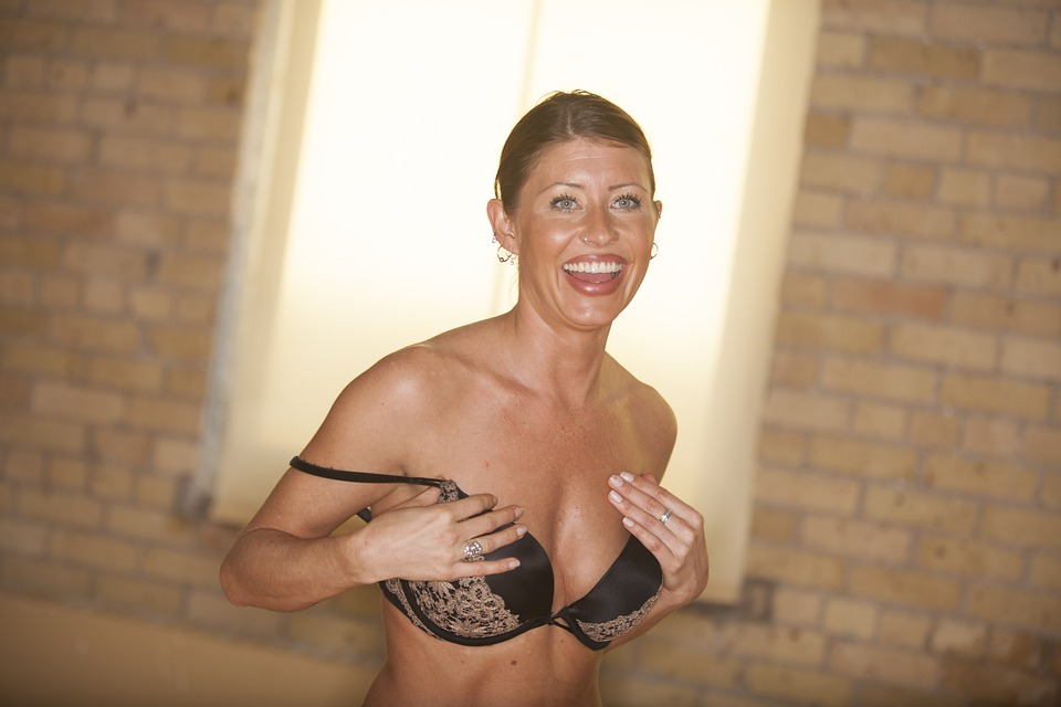 velké sexy žena fotkyšpinavé porno karikatury