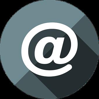 qq怎样群发邮件