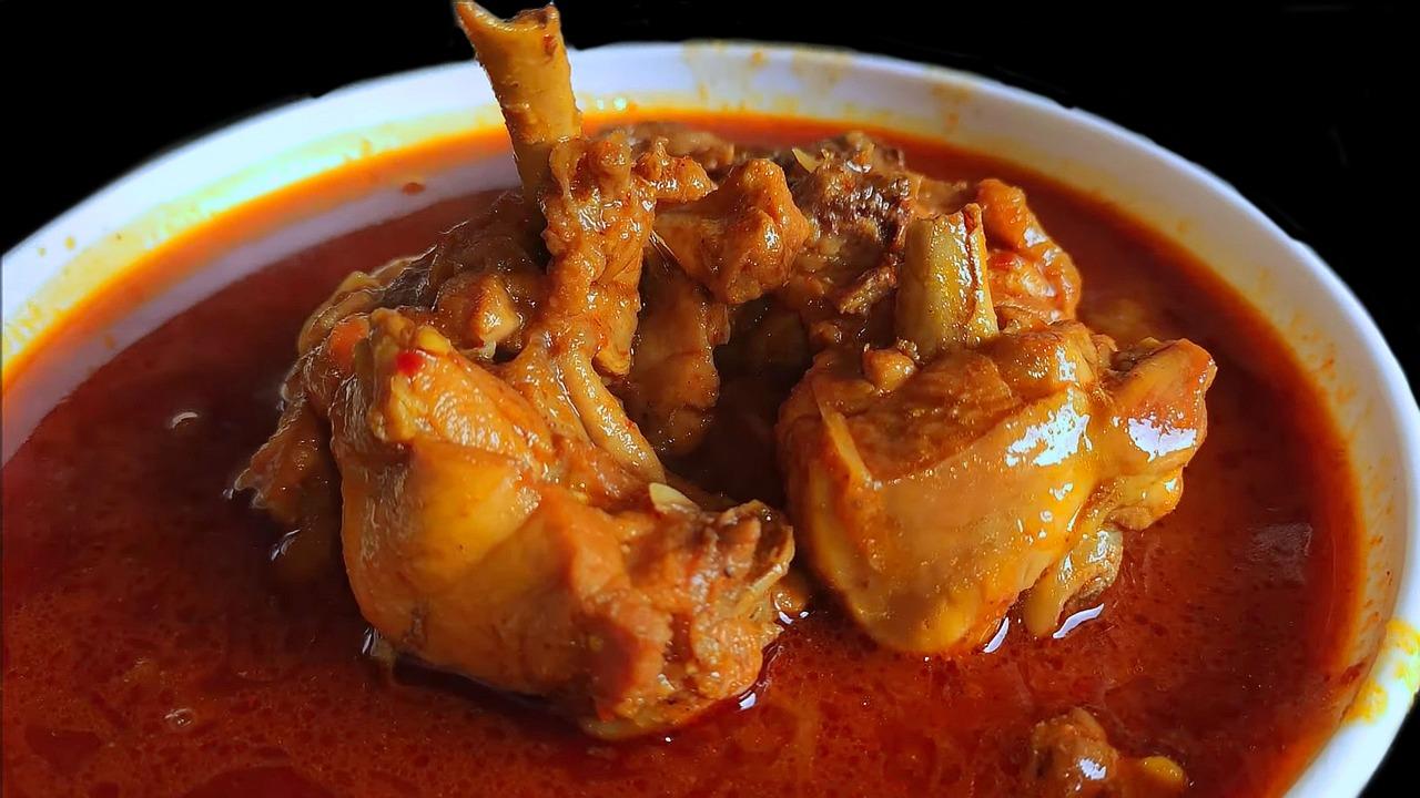 férfi keresési curry