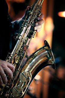 500+ Free Jazz & Music Images - Pixabay