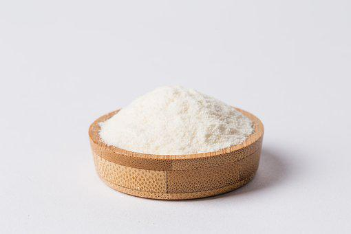 Creamer Powder, Creamer, Powder, Drink, Milk Powder