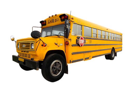 200+ Free School Bus & Bus Images - Pixabay