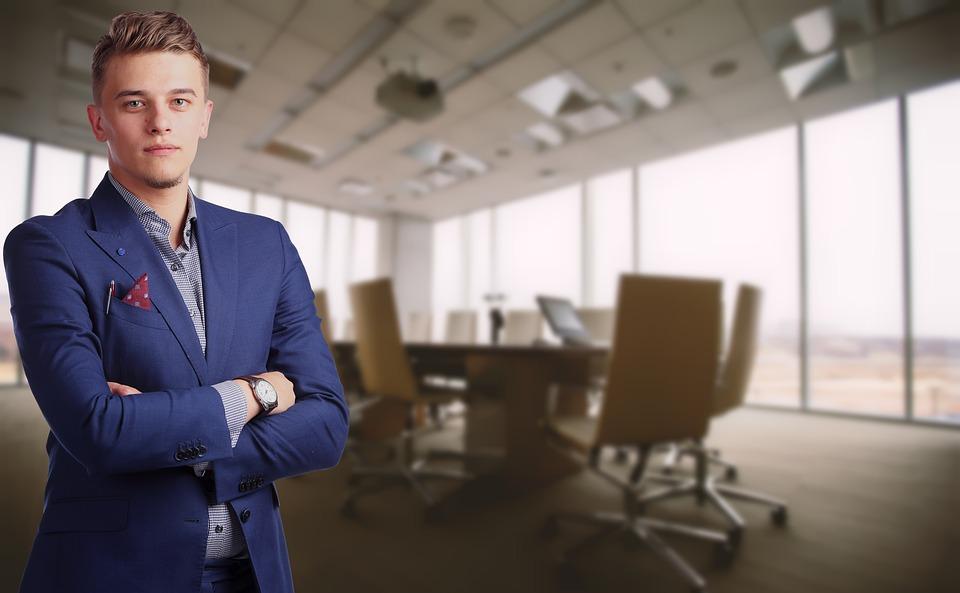 Consulting, Hiring, Board, Executive, Meeting