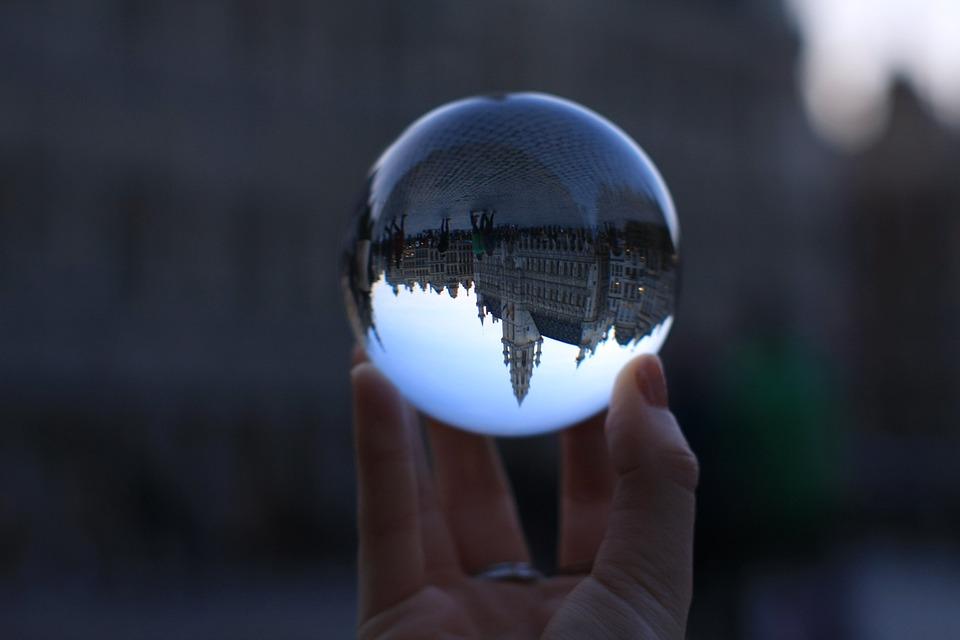 居住安全X城市典範 北市都會旅宿發展論壇1/17登場