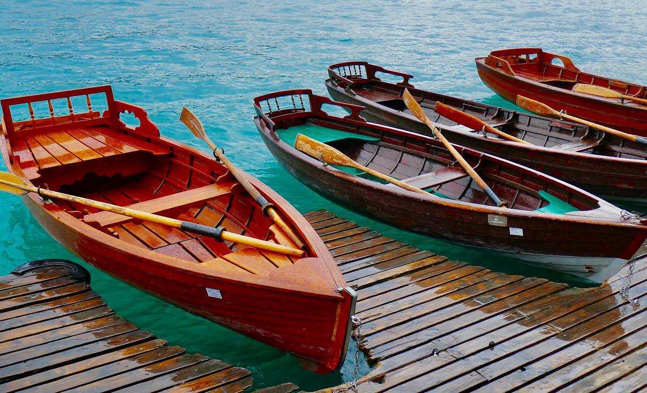 сахар виды деревянных лодок с картинками ревнует, потому что