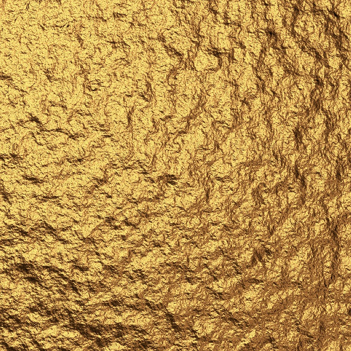 Texture Gold Background - Free image on Pixabay
