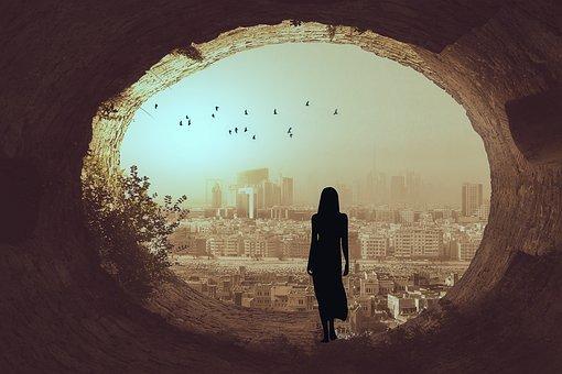 2,000+ Free Manipulation & Fantasy Images - Pixabay