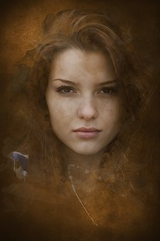 900+ Free Book Cover & Fantasy Images - Pixabay