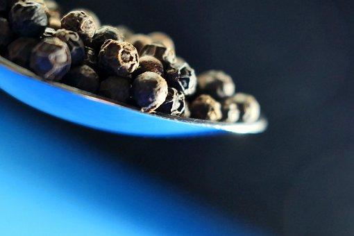 100+ Бесплатные Black Pepper & Перец изображения - Pixabay