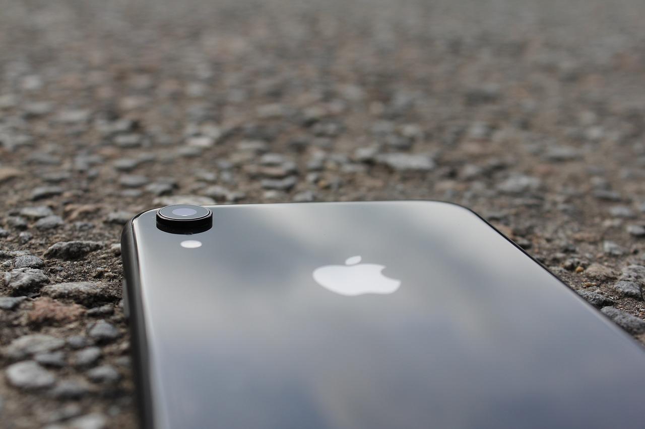 Devriez-vous acheter un iPhone XR ou un iPhone X ?