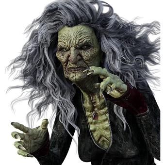 Halloween Fotowand.200 Free Witchcraft Witch Images Pixabay
