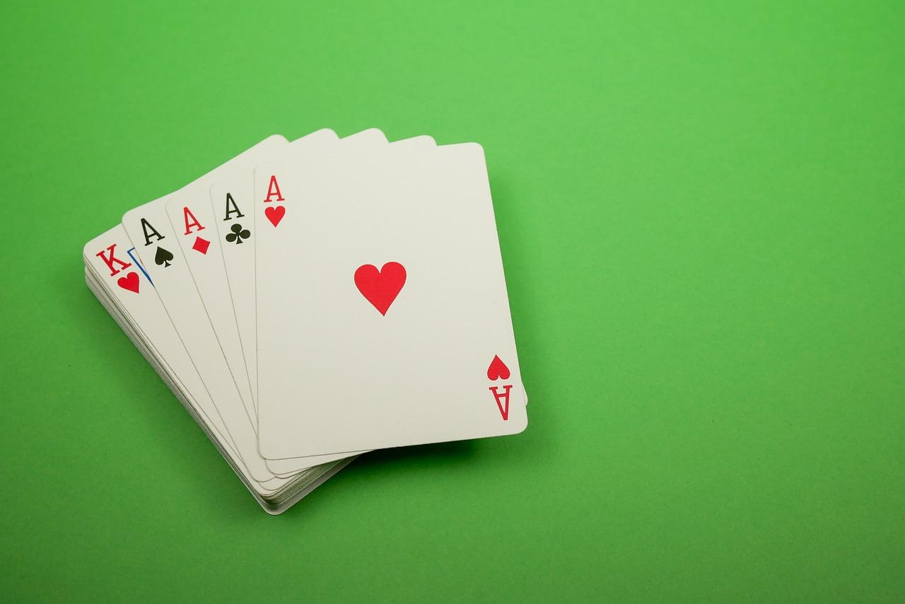Специфические особенности отелей с казино