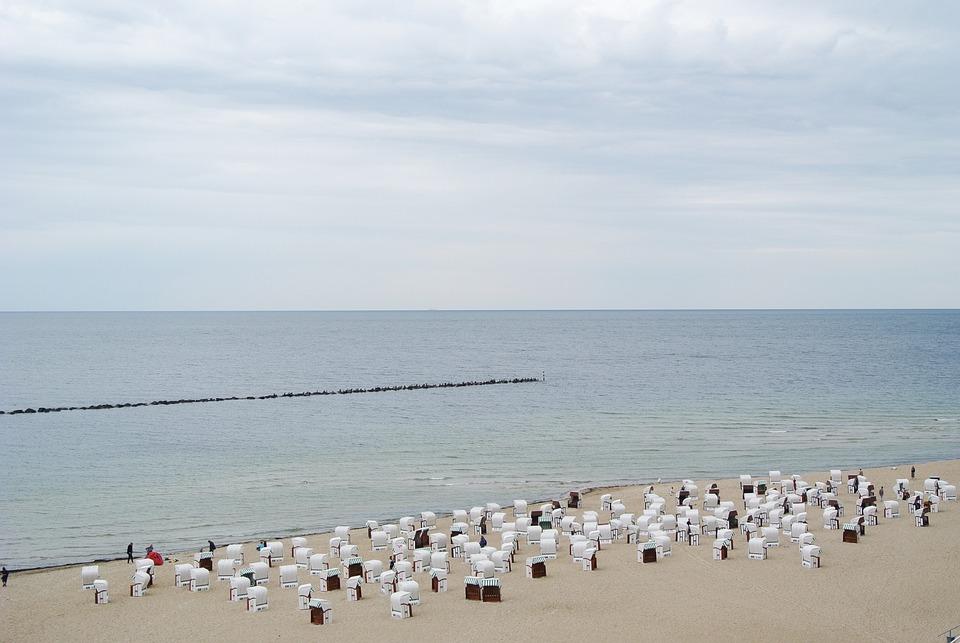 天涯色导航威尼斯人